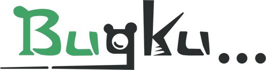 BugKu baby-Unity3d