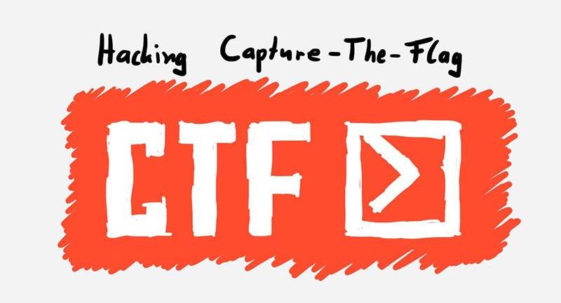CTF中简单壳的n种脱壳方法